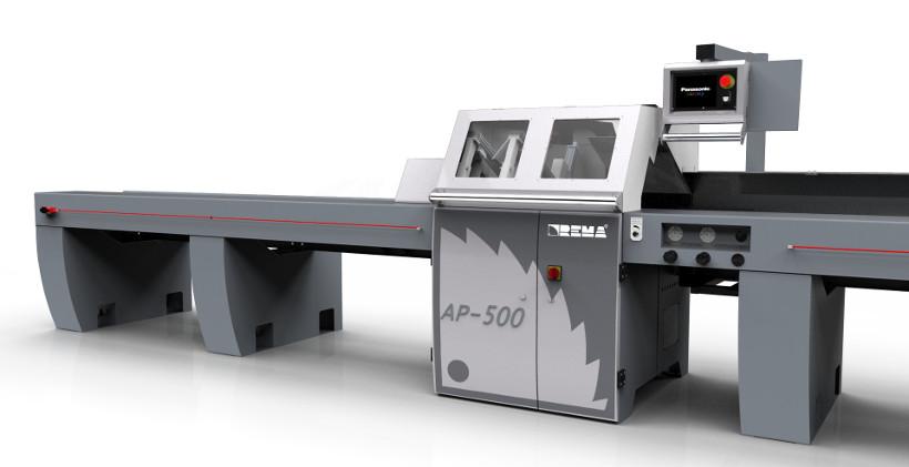 AP-500