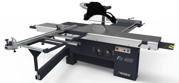 Rema Fx400