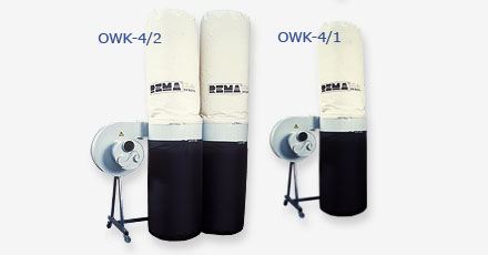 OWK-4/2