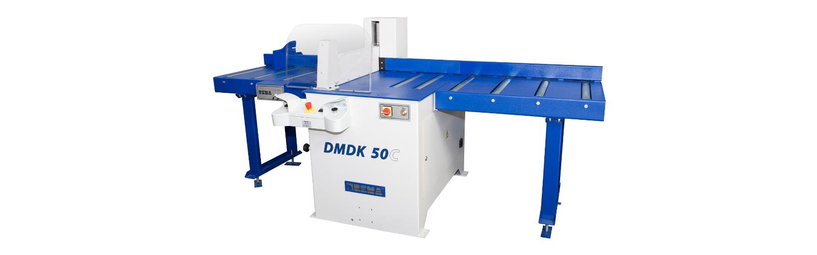 DMDK-50C