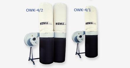 OWK-4/1